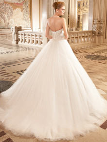 demetrios-weddingstyles-260-achterkant