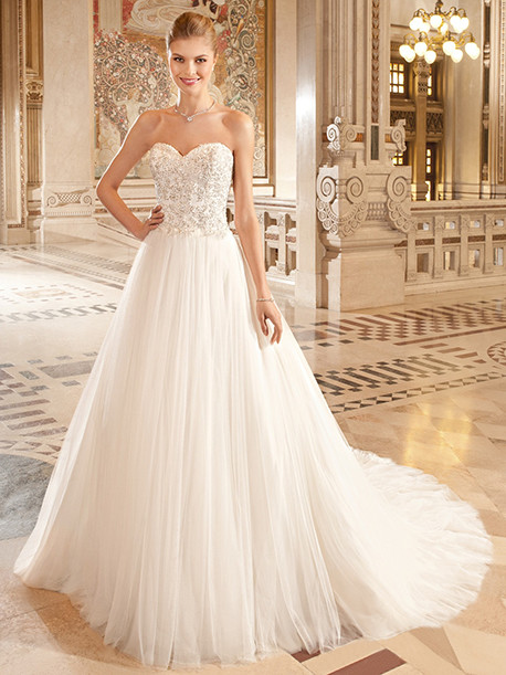 demetrios-weddingstyles-260-voorkant