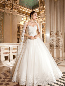 demetrios-weddingstyles-4329-voorkant