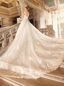 demetrios-weddingstyles-4330-achterkant-2