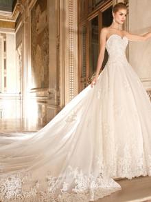 demetrios-weddingstyles-4330-voorkant