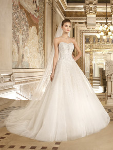demetrios-weddingstyles-574-voorkant