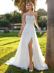 demetrios-weddingstyles-dr-201-voorkant
