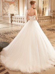 demetrios-weddingstyles-gr260-achterkant
