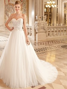 demetrios-weddingstyles-gr260-voorkant2