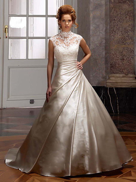 diana-le-grand-weddingstyles-4317-voorkant