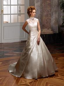 diana-le-grand-weddingstyles-4317-zijkant
