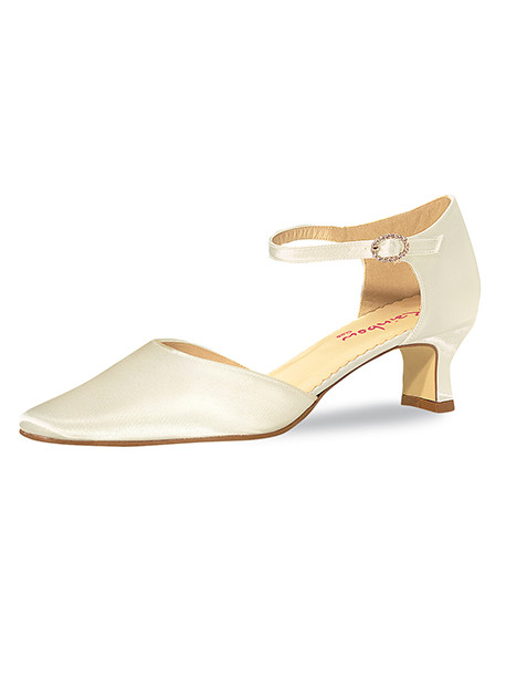 elsa-coloured-shoes-weddingstyles-amber