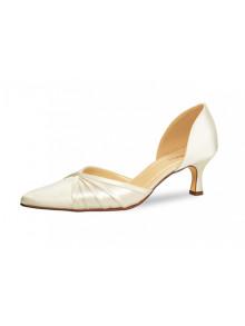 elsa-coloured-shoes-weddingstyles-bethany