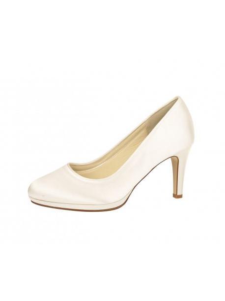 elsa-coloured-shoes-weddingstyles-bibi