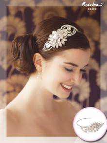 elsa-coloured-shoes-weddingstyles-fascinators-navarra