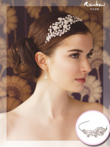elsa-coloured-shoes-weddingstyles-fascinators-sevilla