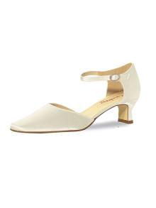 elsa-coloured-shoes-weddingstyles-frieda