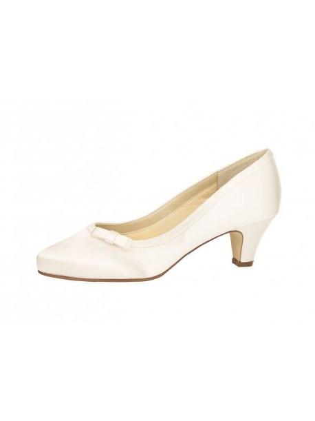 elsa-coloured-shoes-weddingstyles-josephine