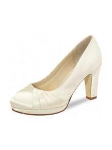 elsa-coloured-shoes-weddingstyles-kimberley