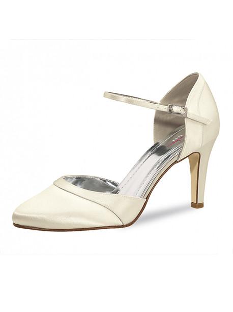 elsa-coloured-shoes-weddingstyles-robin