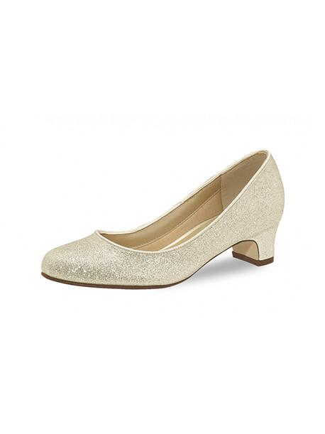 elsa-coloured-shoes-weddingstyles-sabrina