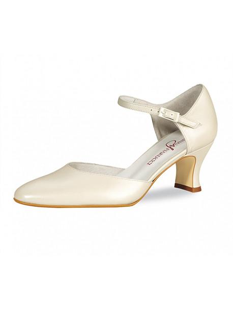 elsa-coloured-shoes-weddingstyles-simone