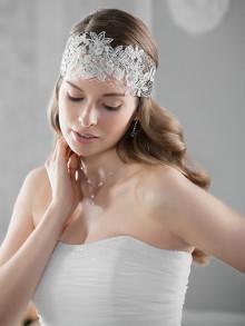 emmerling-weddingstyles-bandanette-21100