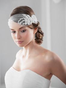 emmerling-weddingstyles-bandanette-21102