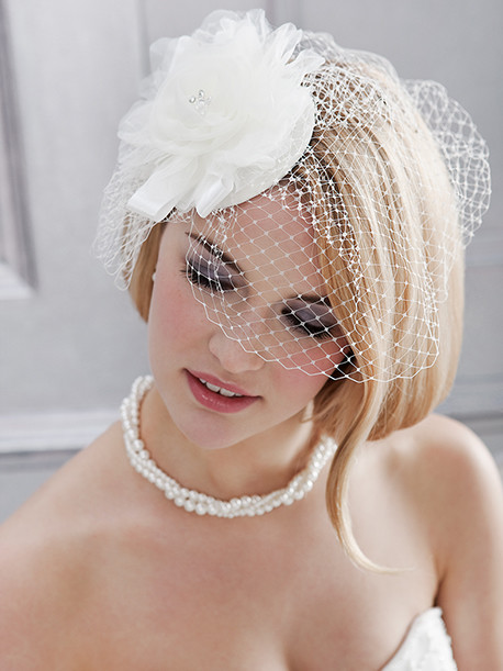 emmerling-weddingstyles-haaraccessoires-20045-voorkant