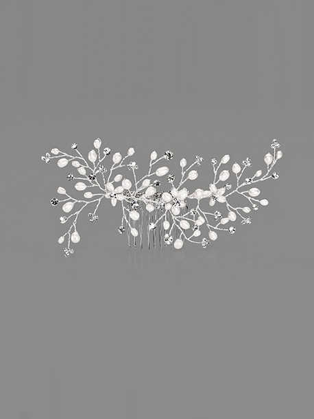 emmerling-weddingstyles-haaraccessoires-20049-swarovski