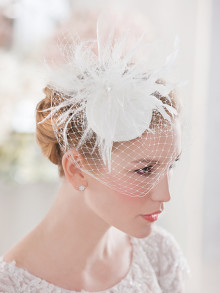 emmerling-weddingstyles-haaraccessoires-20174