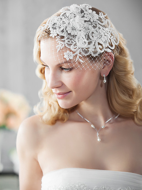 emmerling-weddingstyles-haaraccessoires-20176