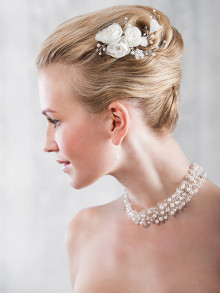 emmerling-weddingstyles-haaraccessoires-20184