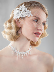 emmerling-weddingstyles-haaraccessoires-66164