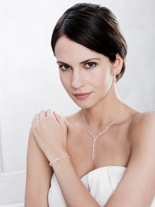 emmerling-weddingstyles-ketting-66003