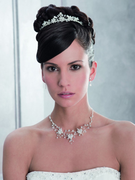 emmerling-weddingstyles-kettingen-tiara-1393953708