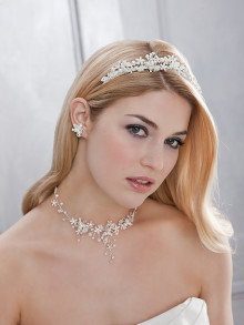 emmerling-weddingstyles-kettingen-tiara-228