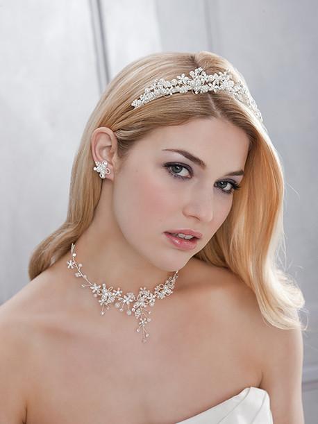 emmerling-weddingstyles-kettingen-tiara-228
