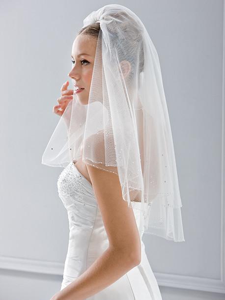 emmerling-weddingstyles-sluier-10054-voorkant