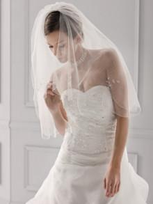 emmerling-weddingstyles-sluier-10055-voorkant