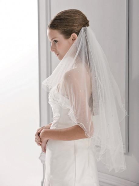 emmerling-weddingstyles-sluier-10064-voorkant