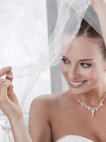 emmerling-weddingstyles-sluier-10077-voorkant