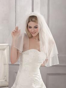 emmerling-weddingstyles-sluier-10078-voorkant
