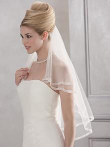 emmerling-weddingstyles-sluier-10084-voorkant