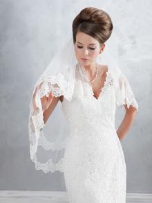 emmerling-weddingstyles-sluier-2832-voorkant