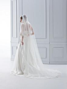emmerling-weddingstyles-sluier-2849-voorkant