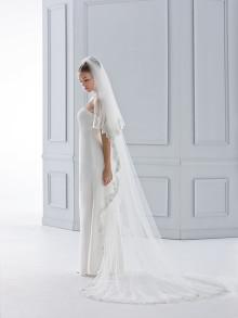 emmerling-weddingstyles-sluier-2854-voorkant