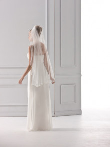emmerling-weddingstyles-sluier-4052-achterkant-2