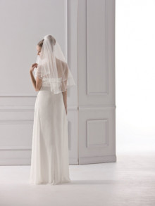 emmerling-weddingstyles-sluier-4052-achterkant