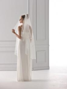emmerling-weddingstyles-sluier-4052-voorkant