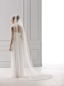emmerling-weddingstyles-sluier-4052-zijkant-2