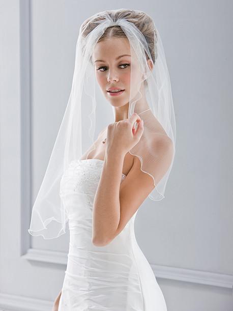 emmerling-weddingstyles-sluier-7091-voorkant
