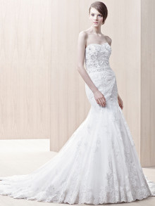 enzoani-weddingstyles-gerry-voorkant