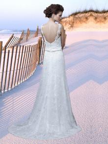 enzoani-weddingstyles-helina-achterkant